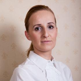 IMG 9650 - BJB – stomatologia w Krakowie