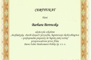 1A 180x120 - Krakowski dentysta: lek. dent. Barbara Borowska-Jachym