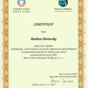 1A 300x300 - Dr Barbara Borowska-Jachym