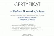CCF20151020 00000 180x120 - Krakowski dentysta: lek. dent. Barbara Borowska-Jachym