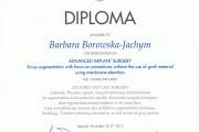 CCF20151129 00000 180x120 - Krakowski dentysta: lek. dent. Barbara Borowska-Jachym