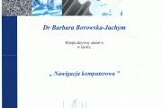 CCF20160425 00001 180x120 - Krakowski dentysta: lek. dent. Barbara Borowska-Jachym