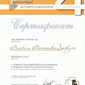 CCF20160425 00007 300x300 - Implants