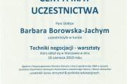 CCF20160425 00011 180x120 - Krakowski dentysta: lek. dent. Barbara Borowska-Jachym