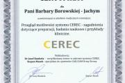 CCF20160425 00013 180x120 - CEREC w Krakowie – bez wycisku, na jednej wizycie
