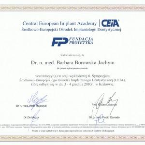 CCF20160425 00015 e1461607528426 300x300 - Implants