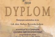 CCF20160425 00016 180x120 - Krakowski dentysta: lek. dent. Barbara Borowska-Jachym
