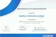 CCF20160425 00017 e1461607586755 180x120 - Krakowski dentysta: lek. dent. Barbara Borowska-Jachym
