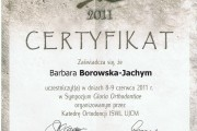CCF20160425 00020 180x120 - Krakowski dentysta: lek. dent. Barbara Borowska-Jachym