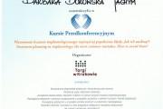 CCF20160425 00022 180x120 - Krakowski dentysta: lek. dent. Barbara Borowska-Jachym