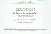 CCF20160425 00025 180x120 - Krakowski dentysta: lek. dent. Barbara Borowska-Jachym