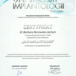 CCF20160425 00025 300x300 - Implants