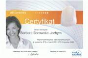 CCF20160425 00027 e1461607630330 180x120 - CEREC w Krakowie – bez wycisku, na jednej wizycie