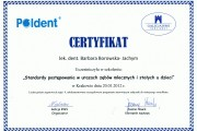 CCF20160425 00030 e1461607686816 180x120 - Krakowski dentysta: lek. dent. Barbara Borowska-Jachym