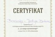 CCF20160425 00032 180x120 - Krakowski dentysta: lek. dent. Barbara Borowska-Jachym