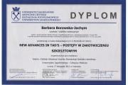 CCF20160425 00033 e1461607660315 180x120 - Krakowski dentysta: lek. dent. Barbara Borowska-Jachym