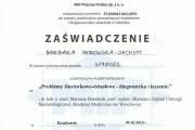 CCF20160425 00034 180x120 - Krakowski dentysta: lek. dent. Barbara Borowska-Jachym