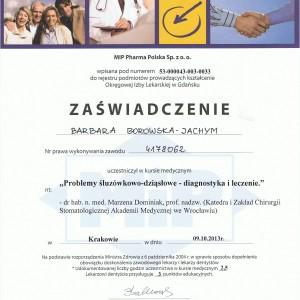 CCF20160425 00034 300x300 - Implants