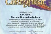 CCF20160425 00039 180x120 - Krakowski dentysta: lek. dent. Barbara Borowska-Jachym