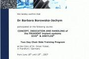 CCF20160425 00043 180x120 - Krakowski dentysta: lek. dent. Barbara Borowska-Jachym