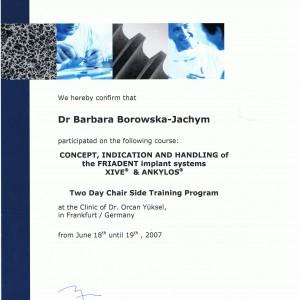 CCF20160425 00043 300x300 - Implants