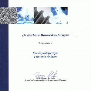 CCF20160425 00044 300x300 - Implants