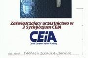 CCF20160425 00047 180x120 - Krakowski dentysta: lek. dent. Barbara Borowska-Jachym