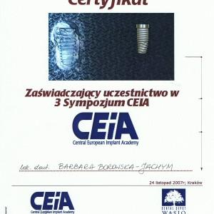 CCF20160425 00047 300x300 - Implants