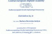CCF20160425 00051 180x120 - Krakowski dentysta: lek. dent. Barbara Borowska-Jachym