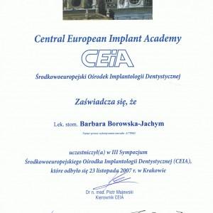 CCF20160425 00051 300x300 - Implants