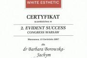 CCF20160425 00052 180x120 - Krakowski dentysta: lek. dent. Barbara Borowska-Jachym