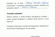CCF20160425 00055 180x120 - Krakowski dentysta: lek. dent. Barbara Borowska-Jachym