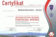 CCF20160425 00056 e1461607793482 180x120 - Krakowski dentysta: lek. dent. Barbara Borowska-Jachym