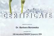 CCF20160425 00057 180x120 - Krakowski dentysta: lek. dent. Barbara Borowska-Jachym