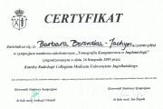 CCF20160425 00058 e1461607771139 180x120 - Krakowski dentysta: lek. dent. Barbara Borowska-Jachym