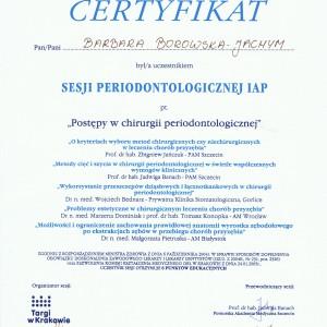CCF20160425 00059 300x300 - Implants