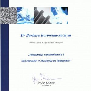 CCF20160425 00060 300x300 - Implants