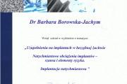 CCF20160425 00061 180x120 - Krakowski dentysta: lek. dent. Barbara Borowska-Jachym