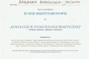 CCF20160425 00063 180x120 - Krakowski dentysta: lek. dent. Barbara Borowska-Jachym