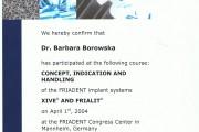 CCF20160425 00066 180x120 - Krakowski dentysta: lek. dent. Barbara Borowska-Jachym
