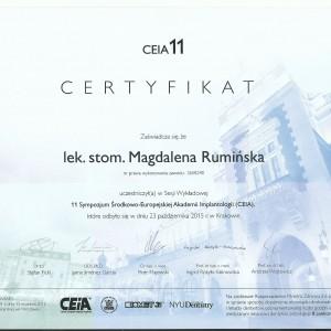 Scan e1461242497829 300x300 - Krakowski dentysta: lek. stom. Magdalena Rumińska