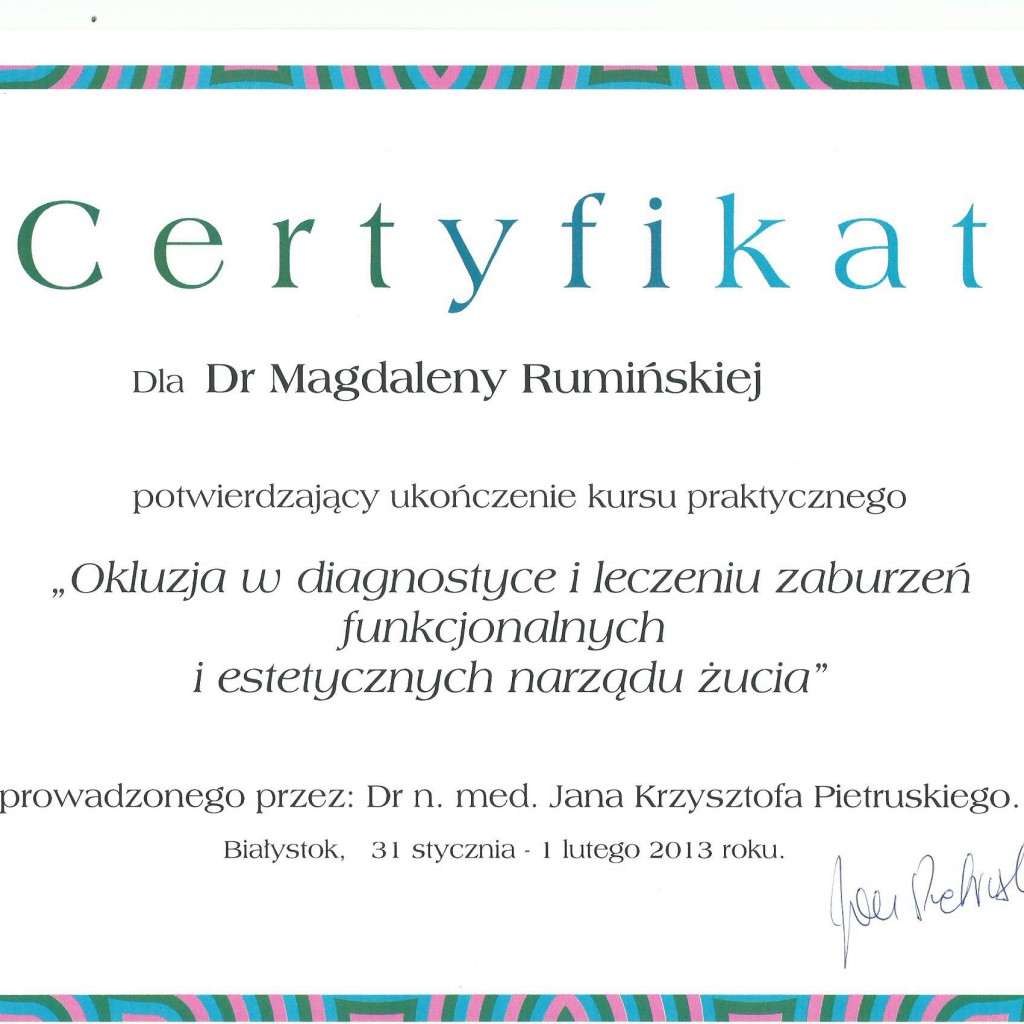 Scan10 e1461242583118 1024x1024 - Dr Magdalena Rumińska
