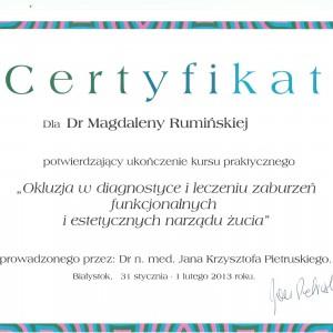 Scan10 e1461242583118 300x300 - Krakowski dentysta: lek. stom. Magdalena Rumińska