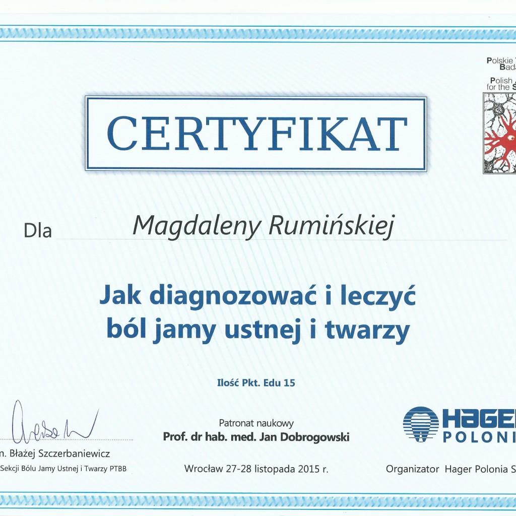 Scan2 e1461242516754 1024x1024 - Dr Magdalena Rumińska