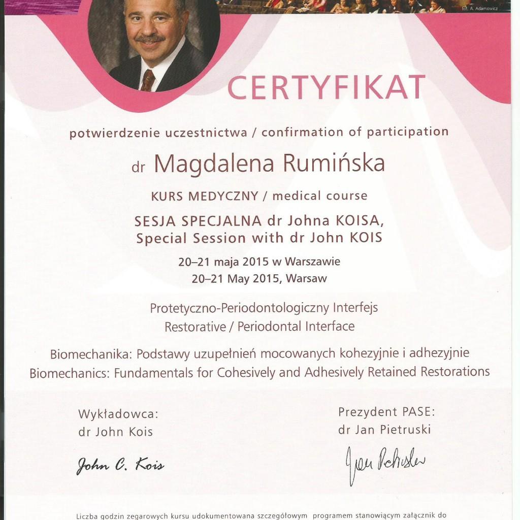 Scan3 1024x1024 - Dr Magdalena Rumińska