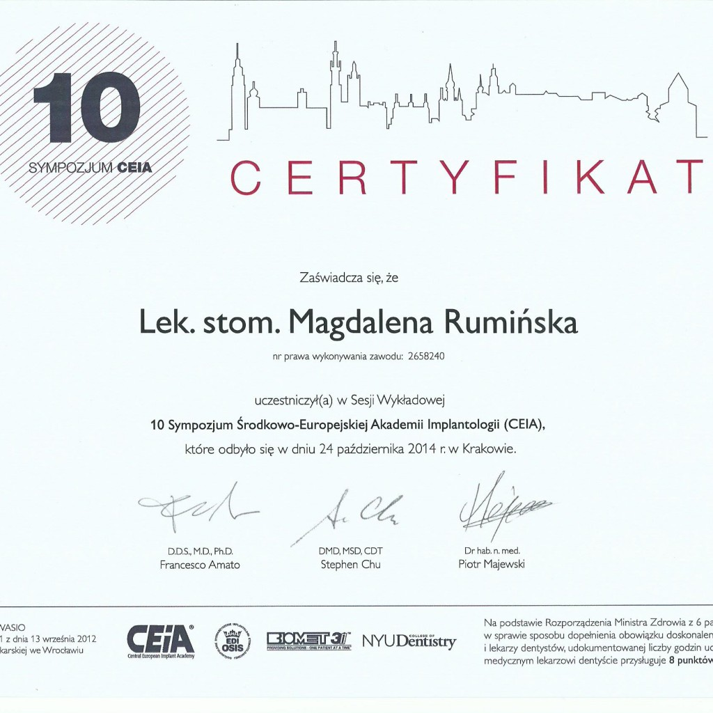 Scan4 e1461242552479 1024x1024 - Dr Magdalena Rumińska