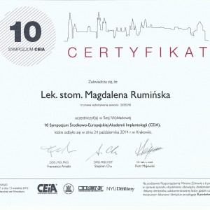 Scan4 e1461242552479 300x300 - Krakowski dentysta: lek. stom. Magdalena Rumińska