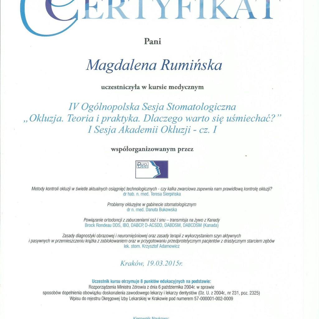 Scan5 1024x1024 - Dr Magdalena Rumińska