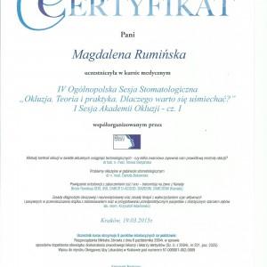 Scan5 300x300 - Krakowski dentysta: lek. stom. Magdalena Rumińska