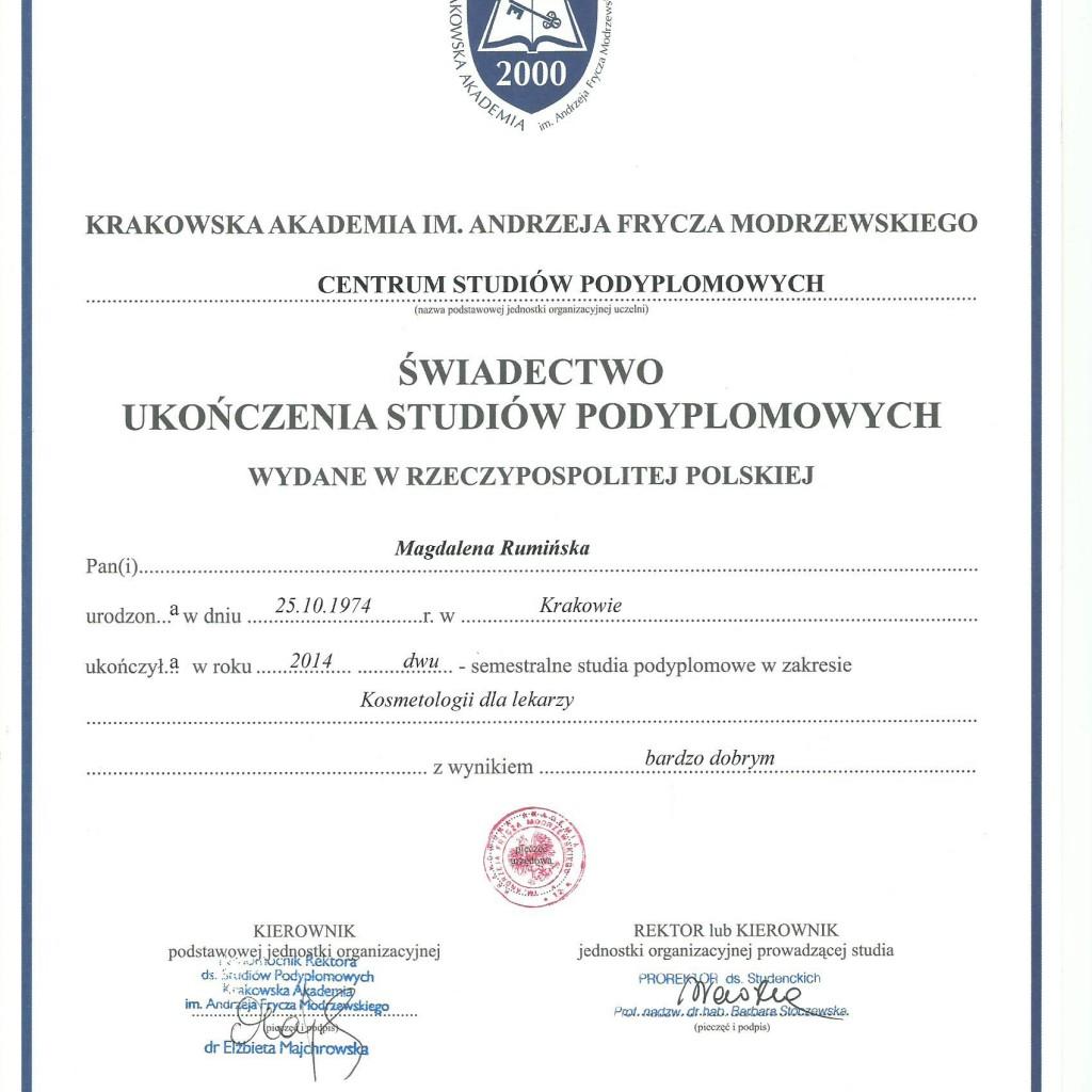 Scan6 1 1024x1024 - Dr Magdalena Rumińska